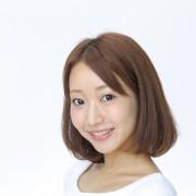 宣材EMI_0084